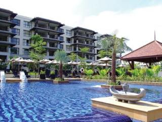 Truly luxurious resort, Mai Khao