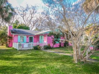 Cherokee Rose Cottage ~ RA130219, Tybee Island