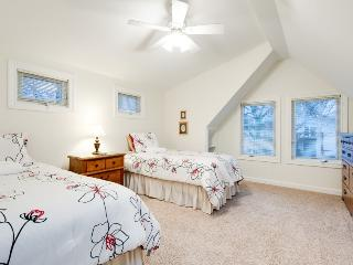 Hart`s Haven - Perfect for the extended family, South Haven