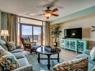 North Beach Plantation Towers Unit 1205