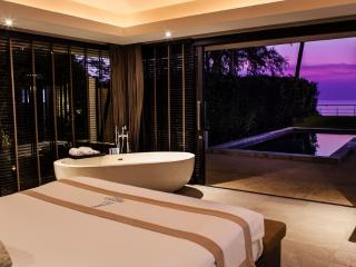 Special Suite with Pool Access!, Lipa Noi