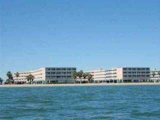 *Corpus Christi Tx Beach Getaway Condo #1316