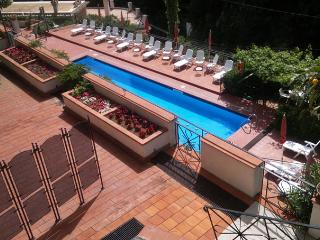 02 Giglio shared pool area