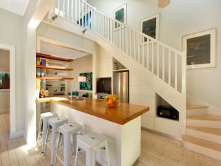 Stunning 3 bedroom Beachside, Bondi