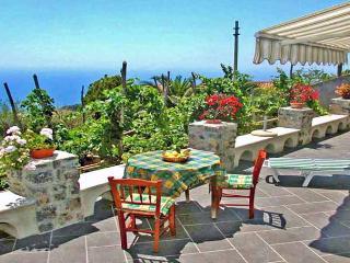 CASA ORFEO Minuta/Scala - Amalfi Coast