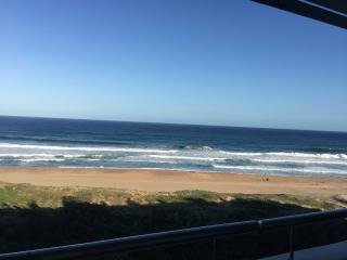 603 L'Escalier Cabanas  Self catering Apartment, Amanzimtoti