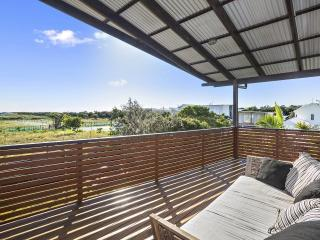 STEELWOOD13 BEACH HOUSE, Casuarina