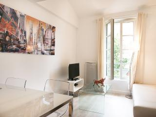 CARRE SAINT PIERRE DUPLEX Citycenter, Toulouse