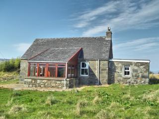 Finchairn Cottage