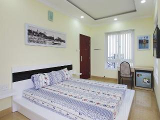 serviced apartment for rent near Airport