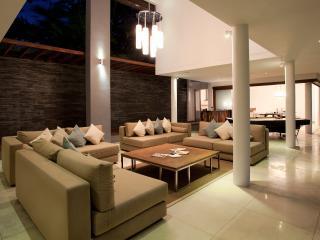 3/4/5BR - Luxuriuos Villa in Jimbaran