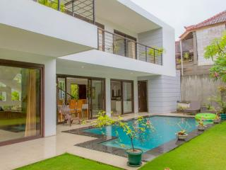 3 BR Affordable Luxury Villa Skye Dee