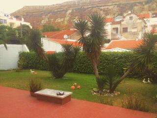 Apartamento perto da praia e Lisboa, Almada