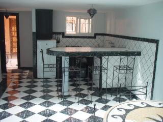Rent riad 130 sqm