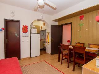 Alvan Apartment, Luz, Algarve