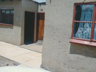 Elsie Soweto Homestay, Johannesburg