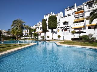 aldea blanca 33140, Marbella