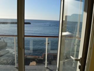 Spectacular Seafront apartment, 6, Granadilla de Abona