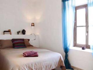 Habitación privada en el Levante Mallorquin, Sant Llorenc des Cardassar