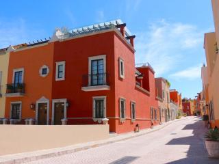 Casa Artesana Rosewood, San Miguel de Allende