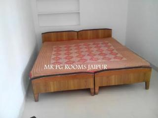 MK Paying Guest House JAIPUR INDIA, Jaipur