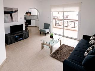 Superior Two Bedroom apartment in Artemis Cynthia Complex