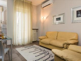 Lovely 1bdr close to Milan fair