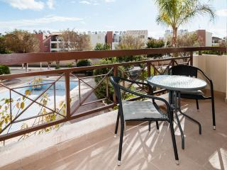 Superior one Bedroom apartment in Artemis Cynthia