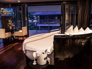 2BR Luxury Villa at Lipe!, Lipa Noi