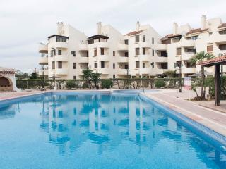Denia Holiday Apartment Rental