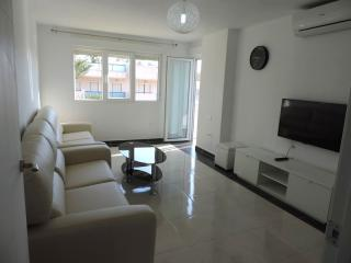 La Zenia Apartment, Orihuela