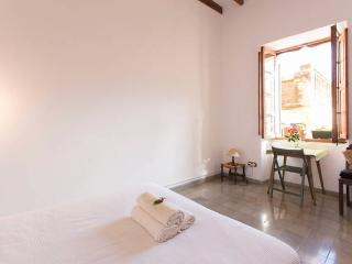 BED AND BREAKFAST IN THE HEART OF ARTA, Arta