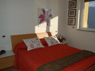 Apartment in Ossuccio, Lake Como