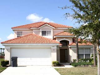 Solana Gated community,15 mins to Disney 5bd 4bth, Davenport