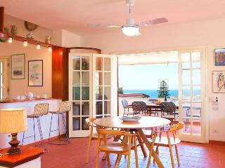 Villa apartment in Selinunte near the beaches