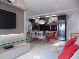 Apartamento 3 quartos, a 150m da praia Boa Viagem, Recife