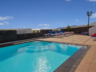 Casa Los Delfines/Okinawa Fantastic 3 bed villa