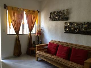 Vacation Rental,VillasTulum,Tulum,Riviera Maya,Mx
