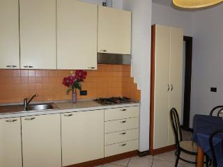Appartamento Aurora #5, Rivazzurra