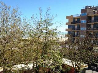 Appartamento Aurora #8, Rivazzurra