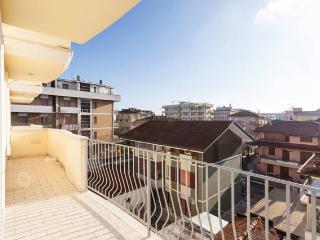 Torre Pedrera new flat+ kitche