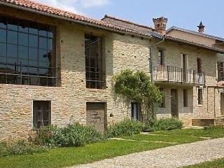 Antico Borgo del Riondino, Alba
