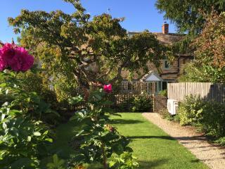 Cosy Corner,  4 star Visit England cottage