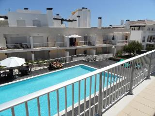 FANTASTIC APARTMENT IN A LOVELY VILLAGE OF ALGARVE
