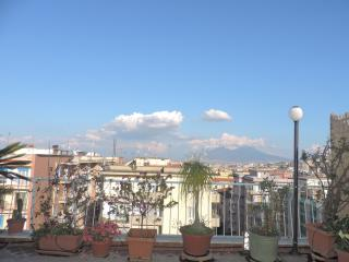 panorama from terrace