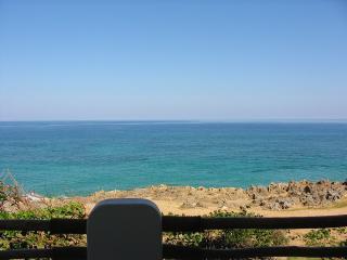 Ocean Front Penthouse Condo, Cabarete