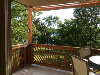 Tablerock Lake/Branson Luxury Condo, Branson West
