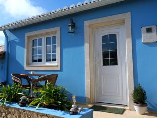 Casa B - Beach House, Vila do Bispo