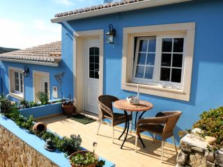 Casa A - Beach House, Vila do Bispo