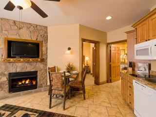 WestgateSmokyMtn Resort&Spa1Bdrm Villa 546SF, Gatlinburg